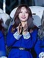 20180407 우주소녀 동계올림픽&동계페럴림픽 성공 기념 국민 감사 대축제 (6).jpg