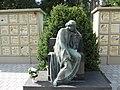 20180427Friedhof Hockenheim1.jpg