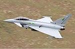 20180501173821!RAF Eurofighter EF-2000 Typhoon F2 (cropped).jpg