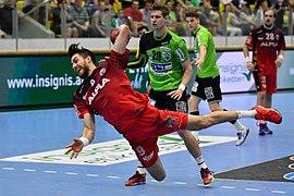 20180513 HLA 2017-18 Semi Finals Westwien - Hard Boris Zivkovic 850 9262.jpg