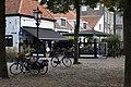 20180722 083 harderwijk.jpg