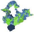 2018 新北市市長選舉各里得票.png