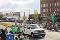 2018 Dublin St. Patrick's Parade 56.jpg