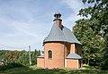 2018 Kościół św. Trójcy w Jeleniowie 1.jpg