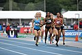 2018 USA Outdoor Track and Field Championships (42919417902).jpg