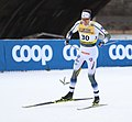 2019-01-12 Men's Qualification at the at FIS Cross-Country World Cup Dresden by Sandro Halank–404.jpg