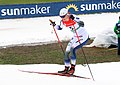2019-01-12 Women's Qualification at the at FIS Cross-Country World Cup Dresden by Sandro Halank–068.jpg