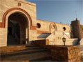2019-01-21 Photo 4 - Panayia Yiatrissa - Lower Courtyard Chapel.png