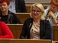 2019-01-23 Veranstaltung im Landtag 4409.jpg