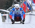 2019-02-01 Doubles Nations Cup at 2018-19 Luge World Cup in Altenberg by Sandro Halank–042.jpg