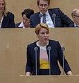 2019-04-12 Sitzung des Bundesrates by Olaf Kosinsky-9838.jpg