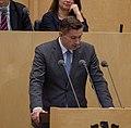 2019-04-12 Sitzung des Bundesrates by Olaf Kosinsky-9919.jpg