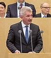 2019-04-12 Sitzung des Bundesrates by Olaf Kosinsky-9997.jpg