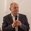 2019-09-10 SPD Regionalkonferenz Olaf Scholz by OlafKosinsky MG 2583.jpg