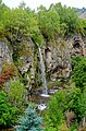 2019-09-17 Большой медовый водопад 3.jpg