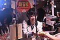 2019.02.05 NMB48「2019 日本物產展」NMB48相約一同活力舞新春 18-00場活動 Day 1@高雄漢神巨蛋-1F廣場 & 8F活動會館 DSC 0501 (46271723614).jpg