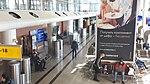 20190218 115715 Sheremetyevo Airport terminal D February 2019.jpg