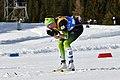 20190226 FIS NWSC Seefeld Ladies CC 10km Anita Klemencic 850 4644.jpg