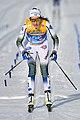 20190226 FIS NWSC Seefeld Ladies CC 10km Ebba Andersson 850 3868.jpg