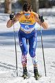 20190227 FIS NWSC Seefeld Men CC 15km Andrew Young 850 4065.jpg