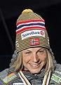 20190228 FIS NWSC Seefeld Medal Ceremony Team Norway 850 5886 Astrid Jacobsen.jpg