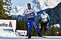 20190303 FIS NWSC Seefeld Men CC 50km Mass Start Giandomenico Salvadori 850 7391.jpg
