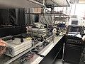 20190311 Sussex Peter Lab1.jpg