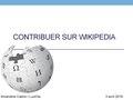 20190415 Sortie-Wikipedia atelier2 UNINE 2019.pdf