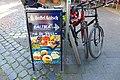 20190623CafeBaltikaSiegburg.Reader-01.jpg