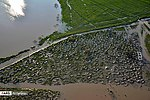 2019 Aqqala flood 20190322 15.jpg