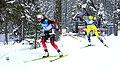 2019 Biathlon World Championships 2019-03-10 (40499983363).jpg