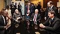 2019 Cerimônia de Encerramento do Fórum Empresarial do BRICS - 49061783091.jpg