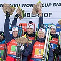 2020-01-11 IBU World Cup Biathlon Oberhof 1X7A5062 by Stepro.jpg
