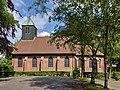 2020-06-06 Filialkirche St.Mariä Himmelfahrt in Bottrop (NRW).jpg