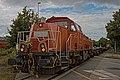2020-07-09 - DB 261103-6 Kaistrasse (2).jpg