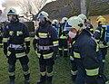 2020-12-31 (106) Fire in a warehouse in Hofstetten-Grünau, Austria.jpg