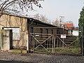 20200229 143931 Rheinpfalzallee 83.jpg