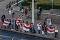 2020 Belarusian protests — Minsk, 21 August p0026.jpg
