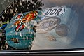 2021-08-07 Event, Oldtimer-Rallye 1. Erfurt Classic 1DX 9404 by Stepro.jpg