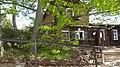 20210518. Sächsische Schweiz.Rauenstein.-037.jpg