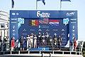 2021 6 Hours of Monza - LMP2 Podium.jpg