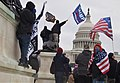 2021 storming of the United States Capitol DSC09048 (50827411286).jpg