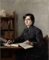 2033-ottilie w. roederstein-bildnis winterhalter dr. elisabeth-1887.png
