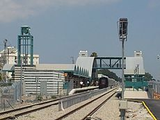 21-6-12 Ramla Train Station.jpg