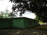 2115ajfSaint Joseph Worker Chapel Clark Freeport Angeles Cityfvf.jpg