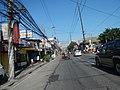 232Sangandaan Caloocan Malabon City Roads Landmarks 15.jpg