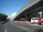 2334Elpidio Quirino Avenue NAIA Road 18.jpg