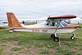 24-4410 Tecnam P92-S Echo Golden Plains Flying School (6912447338).jpg
