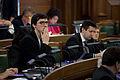 25.oktobra Saeimas sēde (8121674699).jpg