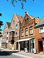 25348 Glückstadt, Germany - panoramio (37).jpg